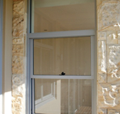 Aluminium-double-hung-windows1