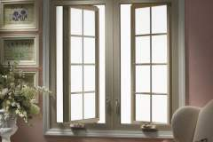 Casement-Window-11