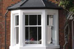 Sash-Window1
