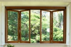 Timber-BiFold-windows1