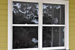 Timber-double-hung-windows1
