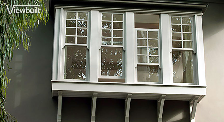 Sash Window Replacement