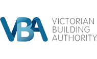 victorian-building-authority