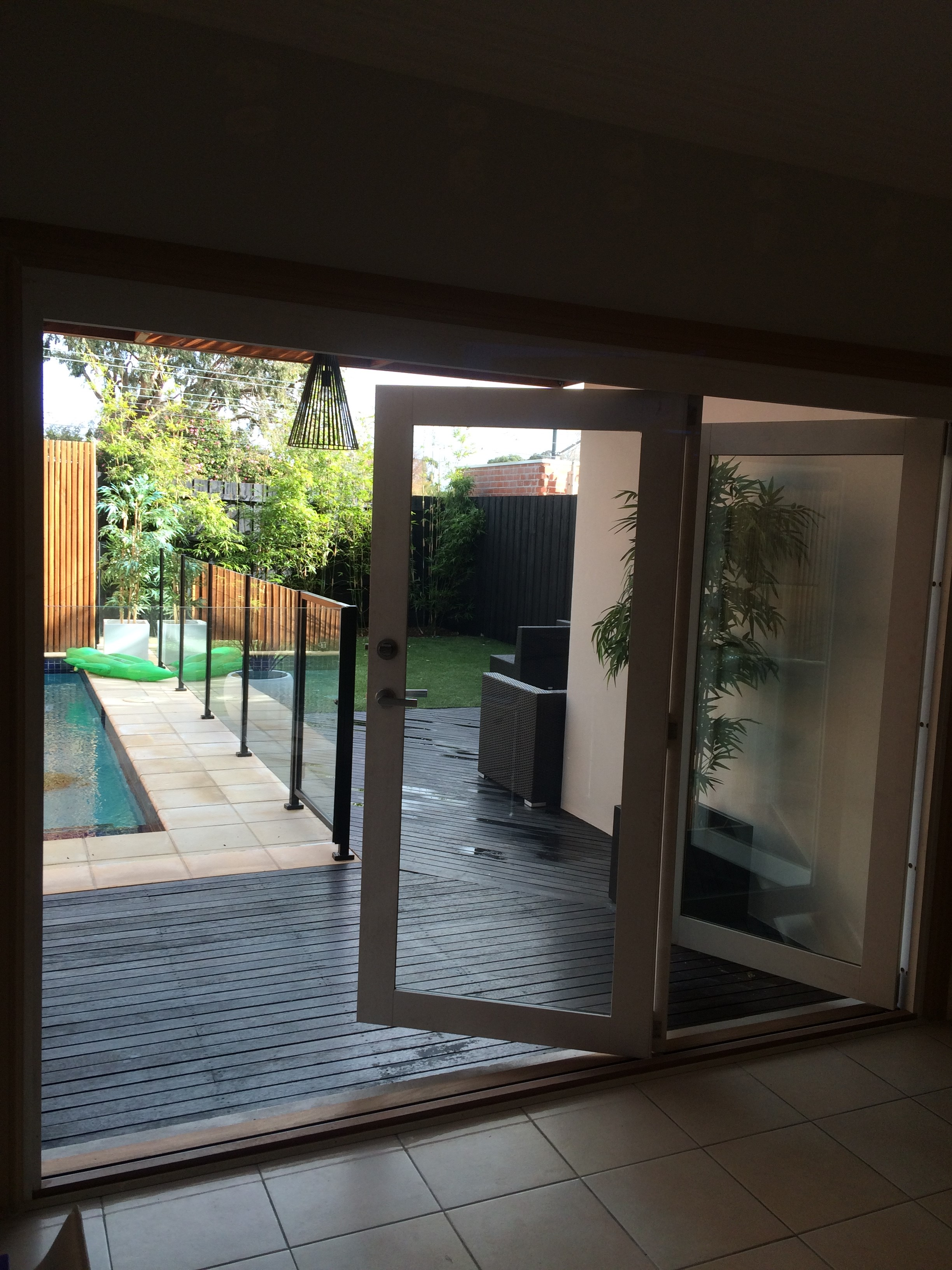 internal-bi-fold-doors-2