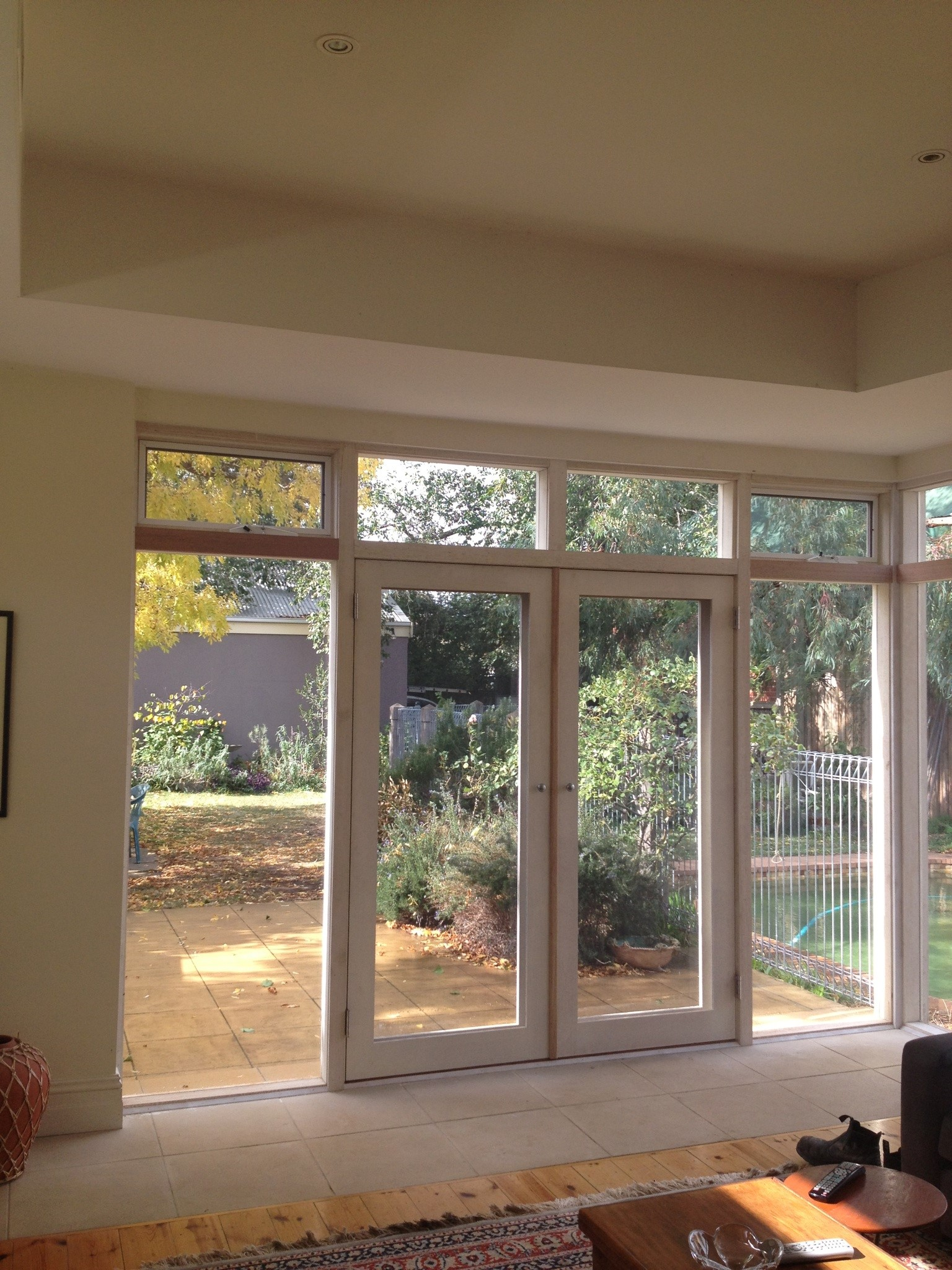 internal-timber-french-doors